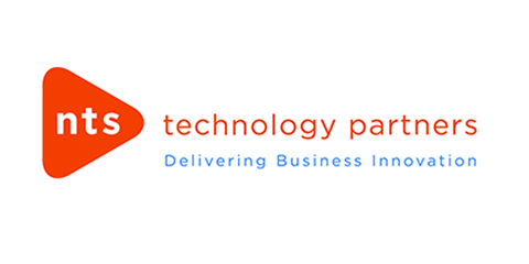 NTS Technology Partners
